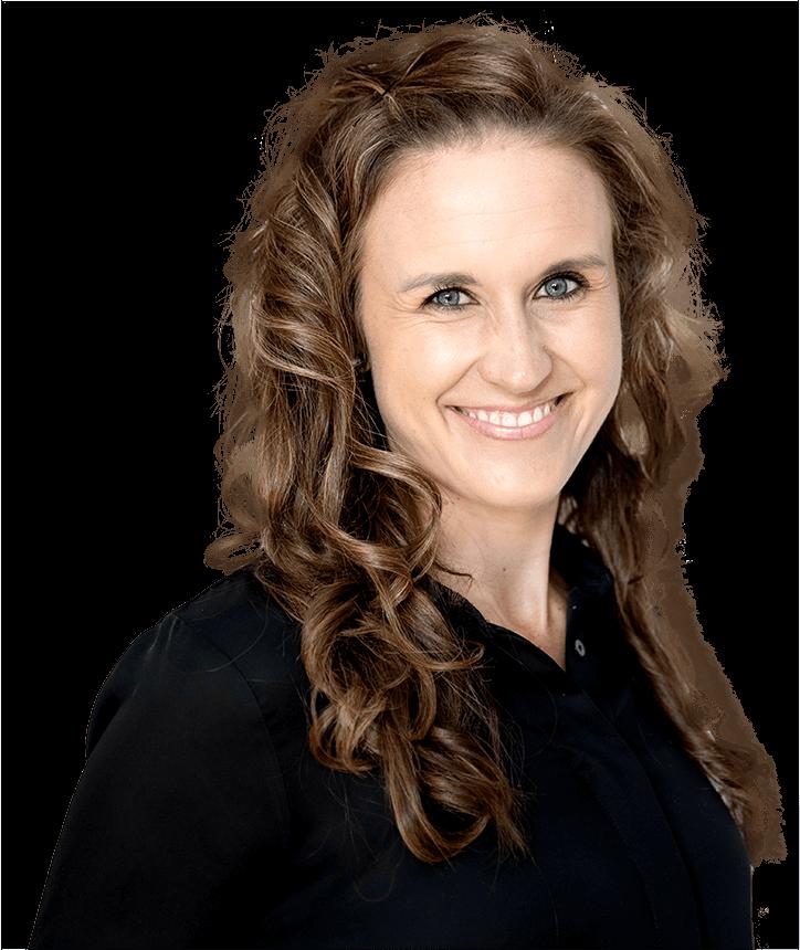Dr Larisse Badenhorst
